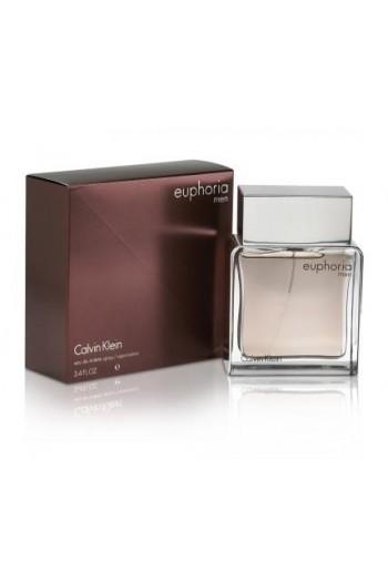 Calvin Klein Euphoria Men EDT 30ml. - Calvin Klein