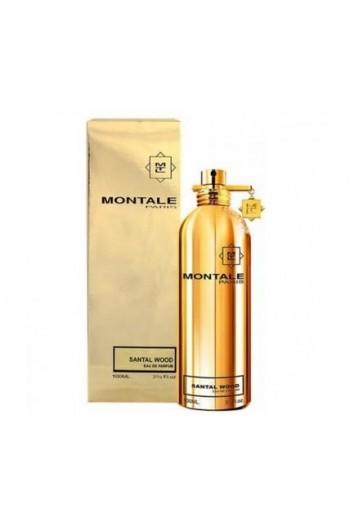 Montale  Santal Wood EDP 100ml. Unisex - Montale