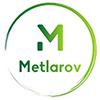 metlarov.com